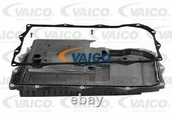 NEU VAICO V20-0582 Ölwanne, Automatikgetriebe für BMW