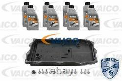 NEU VAICO V20-2090 Teilesatz, Ölwechsel-Automatikgetriebe für BMW JAGUAR