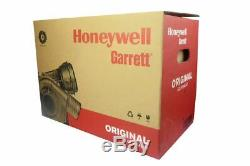 Neuer Original Garrett Turbolader (Rechts) LAND ROVER RANGE ROVER SPORT 3.0 D