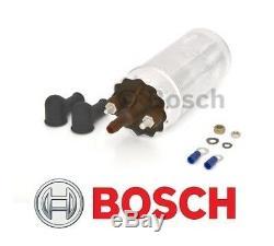 New Electrical Fuel Pump Universal Original Genuine Bosch 0580464070 Bomba Pompe