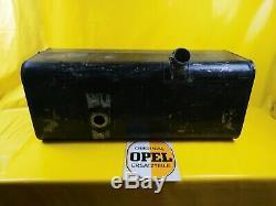 New + Orig Fuel Tank Opel Blitz Bedford Hanomag Mercedes L Small Lorry