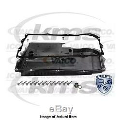New VAI Automatic Gearbox Transmission Oil Pan V20-0588 Top German Quality