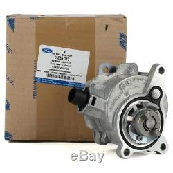 ORIGINAL Ford Unterdruckpumpe GALAXY (WA6) MONDEO IV 2.0EcoBoost 5235113