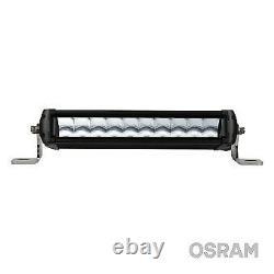 OSRAM LEDDL103-CB Spotlight