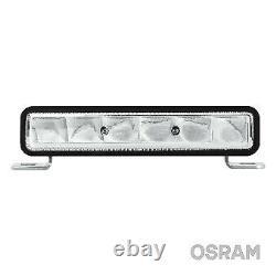 OSRAM LEDDL105-SP Fernscheinwerfer