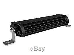 OSRAM LEDriving LED Arbeits & Zusatzscheinwerfer Lightbar FX250-SP LEDDL103-SP