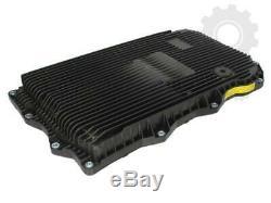 Oil Filter Automatic Transmission Vaico V20-0582