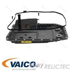 Oil Pan Sump Automatic transmission BMW Jaguar Land Rover Alpina Aston Martin