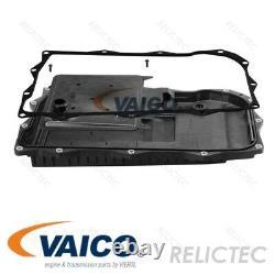 Oil Pan Sump Automatic transmission BMW Jaguar Rolls-RoyceF10, F21, F20, F30