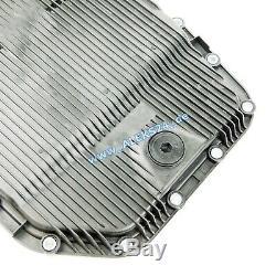 Ölwanne Automatikgetriebe Servicekit komplett ZF 6HP26 für BMW E90 E91 E92 E93