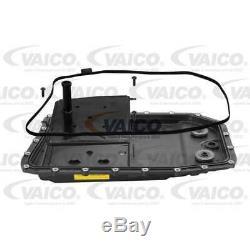 Ölwanne, Automatikgetriebe VAICO (V20-0574)