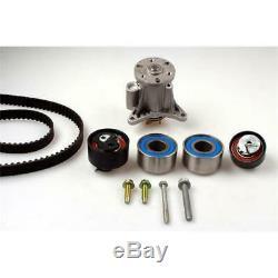 Original GK K982623A Zahnriemensatz mit Wasserpumpe für LAND ROVER