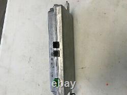 Original Land Rover Jaguar camera control unit OEM FW93-14F026-CJ