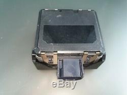 Original Land Rover Range Rover Jaguar Radar Sensor Cruise Control JPLA-9G768-AC