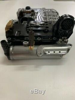 Original Transmission Valve Body 8HP45 for Audi BMW Chrysler Land Rover Jaguar