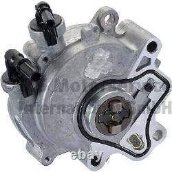PIERBURG 7.02551.06.0 Vacuum Pump, braking system for FORD AUSTRALIA, JAGUAR, LAND