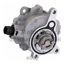 Pierburg Unterdruckpumpe Bremsanlage Für Ford USA Jaguar Land Rover Volvo