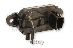 Sensor, Abgasdruck für Gemischaufbereitung HJS 92 09 1015