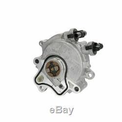 Unterdruckpumpe, Bremsanlage BOSCH F 009 A06 199