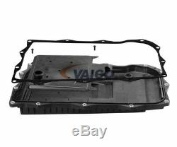VAICO Oil Pan, automatic transmission Original VAICO Quality V20-0582
