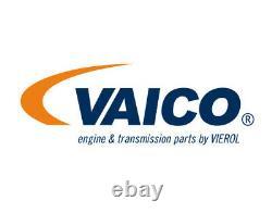 VAICO Ölwechsel Automatikgetriebe Teilesatz Satz Für VOLVO OPEL S40 1940707kit2