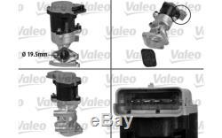 VALEO EGR Valve 700410