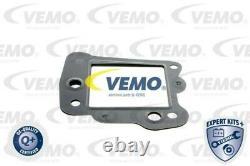 VEMO Ventil Abgasrückführung AGR-Ventil EXPERT KITS + V25-63-0015