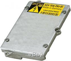 Vorschaltgerät, Gasentladungslampe für Beleuchtung HELLA 5DV 008 290-004