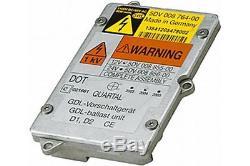 Vorschaltgerät für Gasentladungslampe NEU HELLA (5DV 008 290-004)
