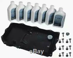 ZF Automatic Transmission Oil Change Service Kit for selected ZF 8HP