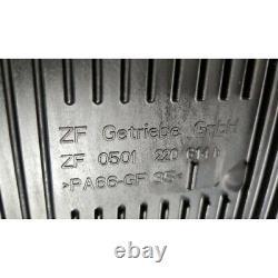 Zf Ölwechsel-satz 8-gang-automatik-getriebeöl-wanne 8hp45 75 Bmw F20 F10 F25