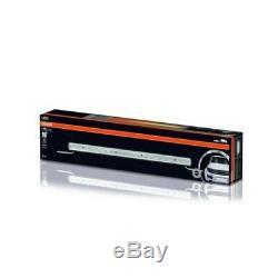 1 Fernscheinwerfer Osram Leddl107-sp Ledriving Lightbar Sx500