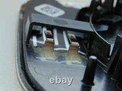 14-21 Range Rover X761 L550 L560 Gauche Auto DIM Miroir Chauffé Angle Mort Eu