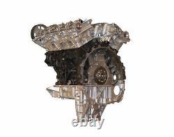 306dt Land Rover Discovery 3.0 Moteur Td V6