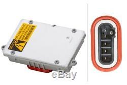 5dv 008 290-004 Hella Vorschaltgerät, Gasentladungslampe Für Opel, Mercedes-benz