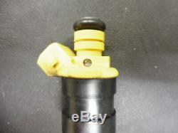 6 X Einspritzventil Jaguar Xj40 Bosch 0280150203 Neu Ovp Eac 4962
