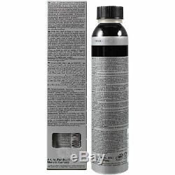 9l Liqui Moly Top Tec 4500 5w-30 Moteur À Moteur Acea C1 Ceratec Öl-schlamm