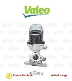 Agr Ventil Für Land Rover Discovery IV L319 276dt Lr4 IV L319 Lr3 III L319
