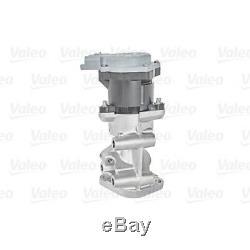 Agr-ventil Original Valeo 700410
