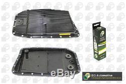 Bga Huile De Transmission Automatique Pan Sp0900 Tout Neuf Authentique De Garantie 5 Ans