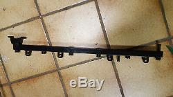Bmw E23 E24 E28 Einspritzventile (wie Neu)
