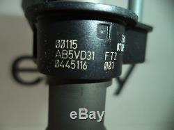 Bmw E87 120d Einspritzdüse 7797877-05 Für Motor N47d20a 177ps E90 E92 E84 E60
