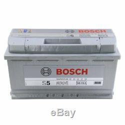 Bosch 0092s50130 Bosch Ladegerät