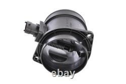 Bosch 0280218307 Luftmassenmesser