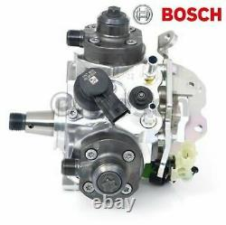 Bosch 0445010832 Hochdruckpumpe Citroën Jaguar Peugeot Land Rover