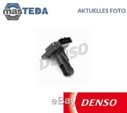Denso Luftmassenmesser Dma-0113 I Neu Oe Qualität