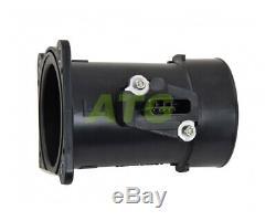 Denso Luftmassenmesser Für 135032 22680aw400 Afh6024 Dma0204