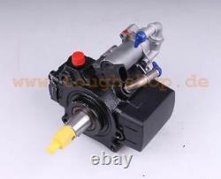 Einspritzpumpe 5ws40058 Für Citroen C5 Iii, C6 2.7 Hdi, Jaguar S Type 276dt 2.7
