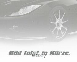 Ensemble Osram Xenon Brenner D3s Für Alfa Audi