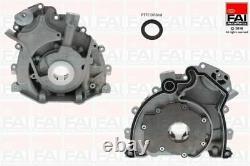 Fai Autoparts (op335) Ölpumpe Für Citroen Jaguar Land Rover Peugeot